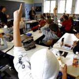Børn på privatskole skal have mulighed for at blive hørt, inden skolen skrider til bortvisning, mener Ombudsmanden.