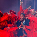 Programmet til årets festival i Bøgeskoven er netop offentliggjort. Blandt de offentliggjorde kunstnere er Kendrick Lamar og Shown Mendes.