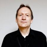 Bjarne Thyregod fra Enhedslistens hovedbestyrelse stemte imod at give mandat til folketingsgruppen til at sige ja til finansloven.