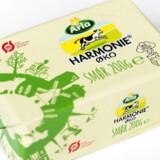 Arla Harmonie øko smør