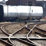 Pengene fra finansloven skal blandt andet bruges til at elektrificere jernbanen mellem Køge og Næstved, til at etablere et grønt iværksætterhus og til at støtte fødevareindustrien i at gennemføre en grøn omstilling.