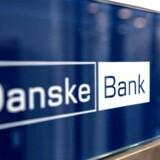 Danske Bank afprøver med websitet Sunday.com en ny måde at lave boligsøgning på.
