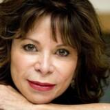 Isabel Allende har skrevet en fremragende skønlitterær roman. Men det er en dårlig krimi.