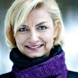 Ulla Tørnæs var undervisningsminister under Anders Fogh Rasmussen fra 2001 til 2005, inden hun efter valget i 2005 blev udnævnt til ny minister for udviklingsbistand. Den post bestred hun indtil februar 2010.