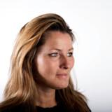 Anne Sophia Hermansen. Blog