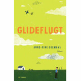 Anne-Gine Goermans: »Glideflugt«