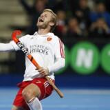 Unibet er i taberrollen på Stockholmsbørsen, efter at spilletjenesten har leveret skuffende regnskabstal for andet kvartal.