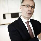 Carlsbergs nye topchef Cees 't Hart er én af dem, der har fundet vej til den ugentlige liste over toperhvervsfolk, der klarede sig enten godt eller skidt.