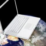 Uanset hvad man bruger nettet til, skal der være samme adgang, mener de amerikanske myndigheder. Men det synspunkt er en domstol ikke enig i. Foto: Colourbox