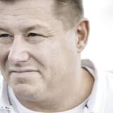 Jesper Kasi Nielsen