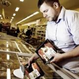 Danske discountkæder har lagt kød af bedre kvalitet i kølediskene og udfordrer dermed supermarkederne.