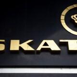 »Er det fair, at virksomhederne skal betale for, at Skat gerne vil have prøvet deres grænser af ved domstolene,« spørger Peter Rose Bjare, skattepartner i KPMG.