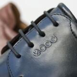 Ecco mener, at Skat har handlet »urimeligt«, »moralsk forkert« og anvendt »trusler«.