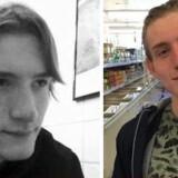 Har du oplysninger om den savnede Jonas Schmidt, kan Nordsjællands Politi kontaktes på telefon 114.