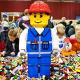 Sagen begyndte i 2011, da Lego beskyldte Best-Lock for at krænke Legos beskyttelse af sine minifigurer - Best-Lock har med andre ord lavet og solgt nogle minifigurer, der ligner Legos for meget.