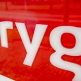 Alka Forsikring, Danmarks ottende største skadesforsikring, blev mandag solgt til Tryg for en samlet pris på 8,2 mia. kr.