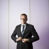 Carlsberg har ansat Heine Dalsgaard som ny koncernfinansdirektør. Den nye CFO kommer fra en tilsvarende stilling hos servicegiganten ISS.