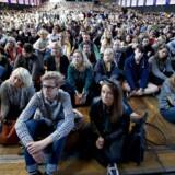 Manglen på afkast lader til allerede at ramme yngre danskere hårdere end ældre danskere. En opgørelse fra Investeringsfondsbranchen viser, at ældres formuer over de seneste fem år er vokset markant hurtigere end unges formuer – også selv om der justeres for, at de ældres formuer er større.