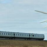 Grøn It vil indgå i alle energiprocesser - fra at styre vindmøller til at tilrettelægge den offentlige, kollektive transport, spår IT-Branchens direktør, Jakob Lyngsø.