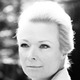 Helle Helle har med »Hvis det er« skrevet årets bedste danske bog.