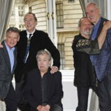 Monty Python's Flying Circus fik premiere i 1969, og i Juli 2014 afholder komediegruppen 10 genforeningsshows i England. Se med her for for at finde ud af hvad medlemmerne hver især har lavet i mellemtiden.