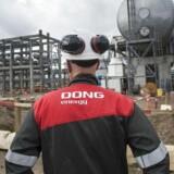 Dong Energy overtager rettighederne til udvikling af et amerikansk havvindmølleprojekt, der har potentiale til at blive opført med en kapacitet på over 1000 megawatt (MW) ud for kysten ved New Jersey.
