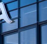 Telia-koncernen klarer sig bedre end forventet. Foto: Scanpix