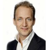 Mikkel Sarbo, Talsmands for Kødbyforeningen