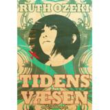 »Tidens væsen«. Ruth Ozeki.