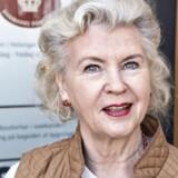 Tineke Færch