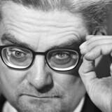Uddannelsesminister Søren Pind (V) synes, at de åbne samråd i Folketinget er et problem for demokratiet.