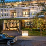 Her er verdens bedste hotel – ifølge Tripadvisor. Foto: PR/TripAdvisor