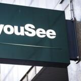 TDC Group, som ejer YouSee, oplyste torsdag, at sagen om det svigtende tv-signal var anmeldt til politiet.