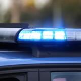 En 22-årig mand fra Skive, som er mistænkt for at have kørt en 68-årig kvinde ihjel, er selv mødt op på politistationen i Silkeborg tirsdag formiddag. Arkivfoto: Iris.