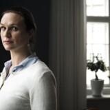 Undervisningsminister Merete Riisager (LA) forstår vreden, men er ikke enig i, at ministeriet har forholdt sig passivt.