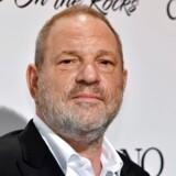 Harvey Weinstein er blevet fyret fra sit eget filmselskab efter anklager om seksuelle overgreb på kvinder i filmbranchen.