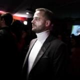 »Jeg tror, politik bliver mere nyttigt og mere tillidsvækkende for befolkningen, hvis politikere også er i stand til at sige, »at jeg foretog en vurdering, jeg tog fejl«,« siger den radikale leder, Morten Østergaard, der har skiftet syn på den seneste bandepakke.