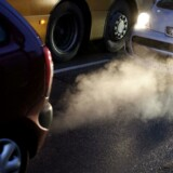 Den store synder, når det kommer til udledning af gassen NO2, er dieselbiler. Meget forurening er meget lokalt, niveauet kan for eksempel falde fem gange fra vej til baggård i byen.