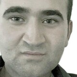 Ehab Atiqa