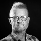 Aspargesavler Søren Wiuff