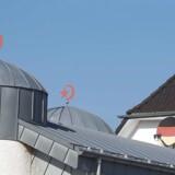 Tyrkiske imamer i Tyskland har ved flere lejligheder spioneret mod kritikere af Erdogan. Ditib, et tyrkisk islamforbund i Tyskland, mistænkes af tyske myndigheder for at opfordre til spionagen.