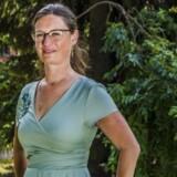 Ninna Hedeager Olsen er Enhedslistens spidskandidat til Kommunalvalget i København. Hun foretrækker borgernær kultur, der hvor folk bor, frem for store begivenheder i Indre by.