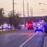 Politiet rykkede i går ud til en sjette eksplosion i Austin. Det viste sig dog at være et brandapparat, og det lokale politi meddelte efterfølgende, at eksplosionen ikke var forbundet til de andre.