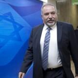 Arkivfoto. »Næste gang syrerne anvender deres luftforsvar mod vore fly, så vil vi ødelægge dem uden tøven«, siger Israel.