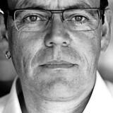 Søren Egge Rasmussen (Enhl.)