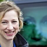 Regionsrådsformand Sophie Hæstorp Andersen (S) vil gerne kæmpe for de syge og svage. Men en stribe skandale-sager skygger for de gode intentioner.