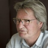 Allan Levann, direktør for High Performance Institute