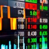 En general styrkelse af dollar kan fortsætte et stykke ind i året, vurderer den amerikanske storbank J.P. Morgan.