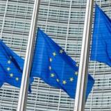 Arkivfoto. EU-Kommissionen spiller ud med et stribe nye lovforslag, der skal sikre EU-borgernes sociale rettigheder.