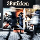 ARKIVFOTO:(Foto: Ida Guldbæk Arentsen/Scanpix 2017)
